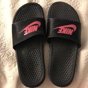 Nike Slide Sandal
